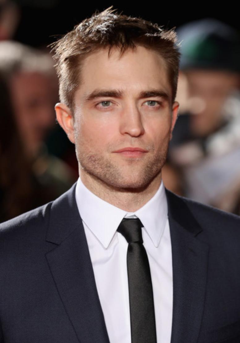 Robert Pattinson (born 1986) nude (57 photos), Ass, Bikini, Feet, see through 2006