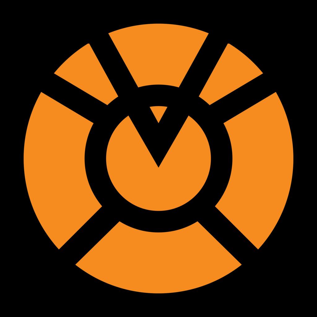 Orange Lantern Corps | DC Comics Cinematic Universe Wiki ...Orange Lantern Corps Logo