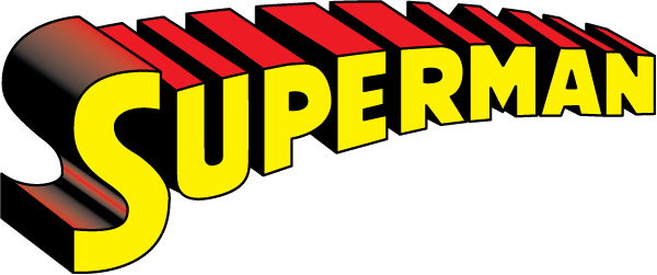 image superman logo png dc comics fanfiction wikia fandom rh dc comics fanfiction wikia com superman logo png download superman logo png hd
