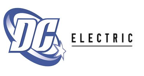 File:DC Electric.png