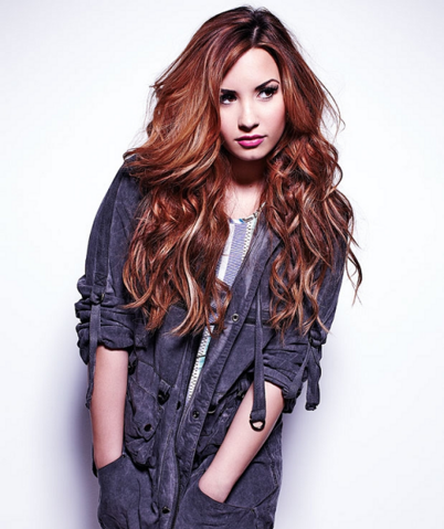 File:Demi Look.png