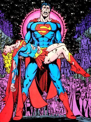 File:SupergirlDead.jpg