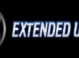DC Extended Universe (ElectricMayhem's)