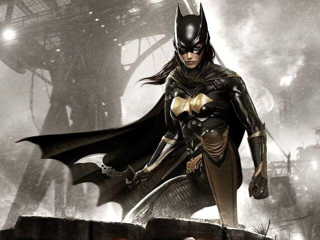 File:Batgirl Arkham Knight.jpg
