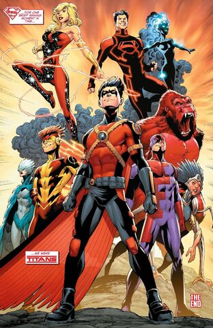 File:Teen Titans New 52.jpg
