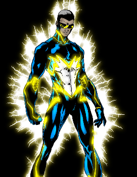 File:Black Lightning.PNG