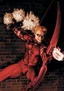 150px-Red Arrow 4