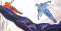 120px-Hawk and Dove Earth-22 001
