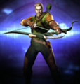 114px-Oliver Queen (Injustice The Regime)