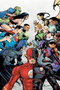 200px-Justice League Elite