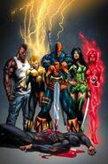 200px-Titans Villains for Hire 001