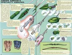 250px-Trick arrows