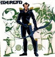 200px-Merlyn 002