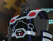 200px-Darkseid DCAU
