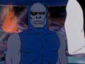 120px-Darkseid Super Friends 001