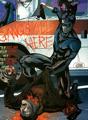 88px-Nightwingtodd