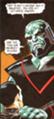 54px-Darkseid Dark Side 001