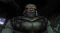 120px-Darkseid JLH 001