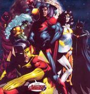 200px-Justice Legion 01