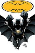 123px-Batman Bruce Wayne-10