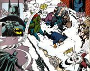 185px-ComicBatarangBatmanReturn