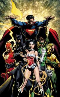 200px-Justice League 0012