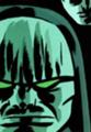83px-Darkseid Earth-21 001