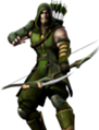 91px-Green Arrow injustice