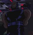 113px-Darkseid BTBATB 01