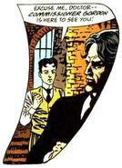 200px-Dick Grayson Batman of Arkham 01