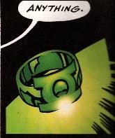 Green Lantern Ring 003