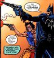 112px-Batman Blue Grey Bat 007