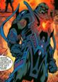 85px-Darkseid The Nail 001