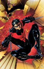 150px-Nightwing 0006