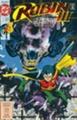 77px-Robin v.3 1