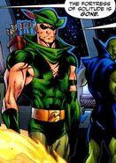 200px-Green Arrow Earth-15 001