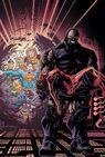Darkseid 001