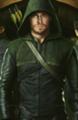 78px-Oliver Queen Arrow 003