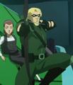 103px-Green Arrow DC Showcase