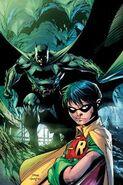 200px-Batman and Robin (Earth-31) 02