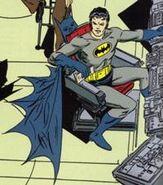 200px-Richard Grayson Batman SBG