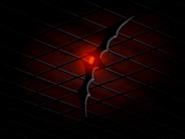 185px-YJ Batarang