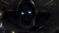 120px-Darkseid Smalville