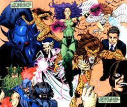 250px-Wonder Woman Villains 001