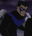 105px-Nightwing The Batman 001