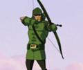 120px-Green Arrow Earth-16
