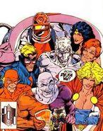 200px-Justice League Europe