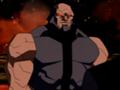 120px-Darkseid Earth-16 001