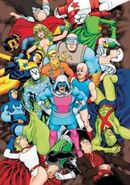 200px-Justice League Antarctica 002