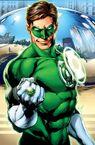 Green Lantern02